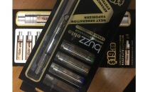Buzz Elite Starter Kit