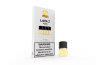 Vanilla Cream by Lavapods (Pack of 4) | 5% Salt Nicotine by Volume