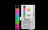 Rainbow Pod Mod Vape by Lava2