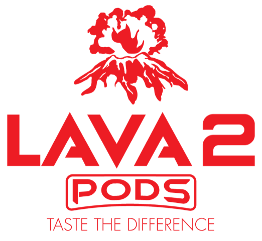 Lavapods